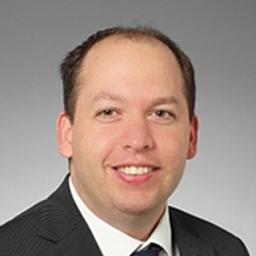 Severin Alig's profile picture