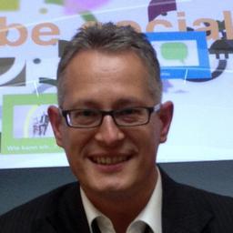Claus Moser