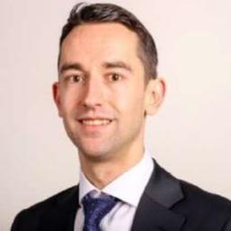 Dario Dickmann's profile picture