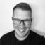 Simon Toepper - Heilbronn