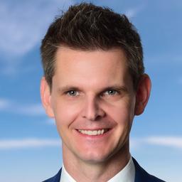 Dr. Rolf Bauer