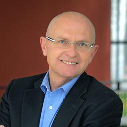 Rainer Küfner - Handelsagentur Rainer Küfner - Donauwörth