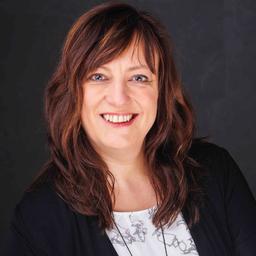Sandra Langen - Vodafone Deutschland - Hamburg