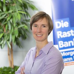 Antje Fennen's profile picture