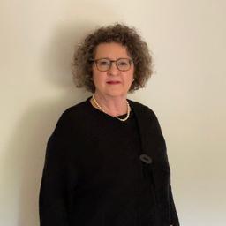 Ruth Graf - Ruth Graf Büroservice - professionelle Büroorganisation für KMU - Stemwede