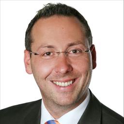 Hubert Arnold's profile picture
