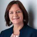 Bernadette Werneke