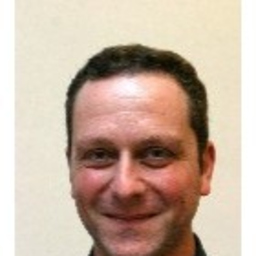 Ralph Alzer's profile picture
