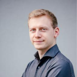 Mika Dekrell's profile picture