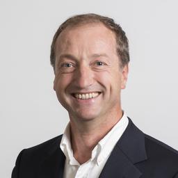 Daniel Häring - Start-up, KMU, NPO, Versicherung - - Zürich