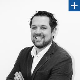Dennis Becker's profile picture