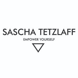Sascha Tetzlaff - Empower Yourself - Fürth