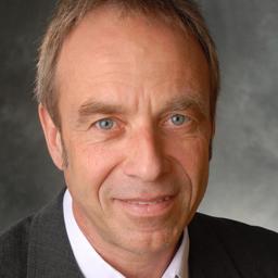 Eberhard Maier-Tautz