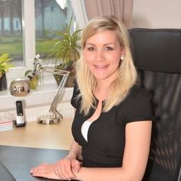 Elisa Ludwig