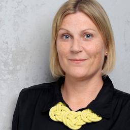 Julia Heins - Goldmeise - Hamburg