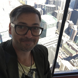 Ingo Frank's profile picture