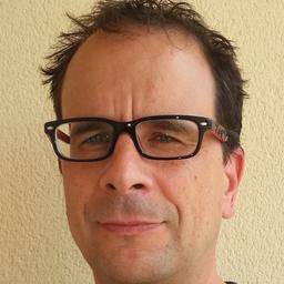 Richard Papp - Boromino - Kreuzlingen