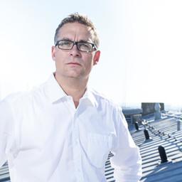 Daniel Leufen's profile picture