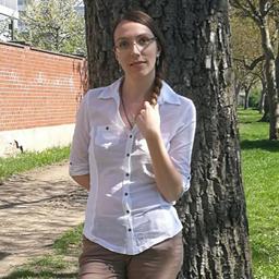 Sandra Braner's profile picture