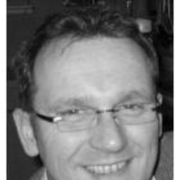 Klaus Hense's profile picture