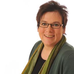 Regina Schlüter