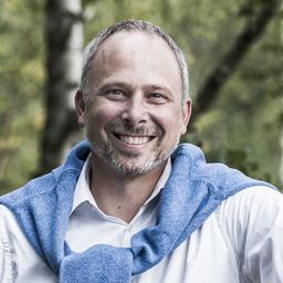 Christian Birke