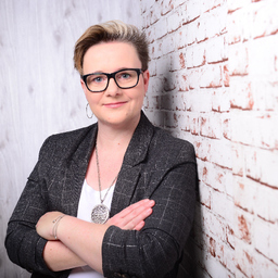 Petra Heinevetter's profile picture
