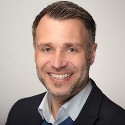 Carsten Waider