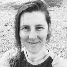 Sonja Kleffner - Kommunikationsdesign Sonja Kleffner - Solingen-Gräfrath