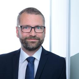 Jan-Christer Ermisch