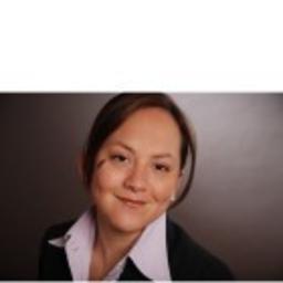 Michelle Castro - Otto (GmbH & Co KG) - Hamburg