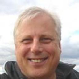 Jochen Schmück - Media Consulting Potsdam - Potsdam