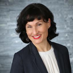 Christine Halfen's profile picture