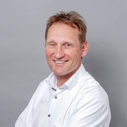 Matthias Brandes's profile picture