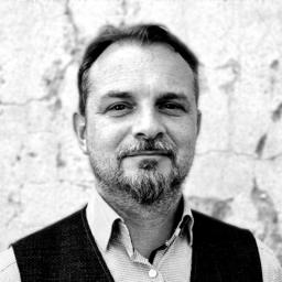 Vincent Klimkowicz