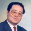 Mark-Rene Uchida