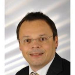 Ralf Gehrig - LUNAR GmbH - Ein Unternehmen der EDEKA-Gruppe - Mannheim