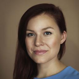 Regina Reichert's profile picture