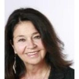 Gisela Heumann
