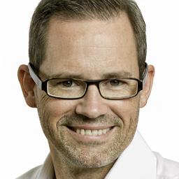 Alexander Groth - Alexander Groth Leadership - Dreieich (bei Frankfurt)