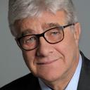 Dr. Jürgen Uckert