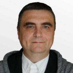 Sergej Samsonow