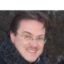 Detlef Bacht's profile picture