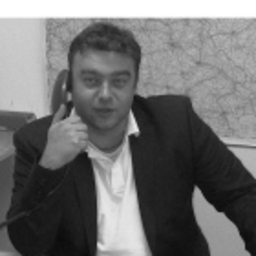Marc Hofmann's profile picture