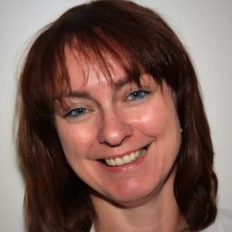 Sonja Freund's profile picture