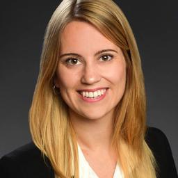 Sarah Schlipf's profile picture