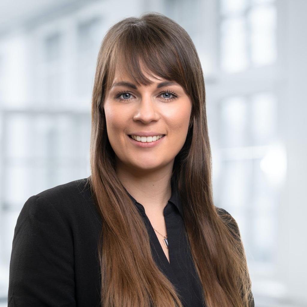 Annika Hettwer's profile picture