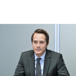 Martin Lund-Jensen
