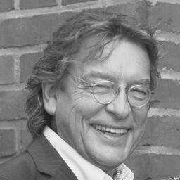 Johannes Stengl - zeb - Münster