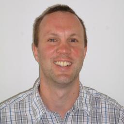 Sebastian Bernhard's profile picture